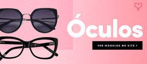 óculos de Bruna Marquezine